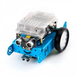Robot mBot v1.1 Bluetooth