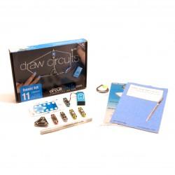 Kit de bază Circuit Scribe