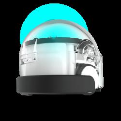 Robot interactiv Ozobot Bit...