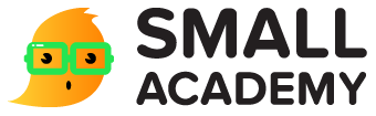 Small Academy